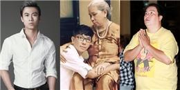 yan.vn - tin sao, ngôi sao - Mẹ ca sĩ Long Nhật qua đời, sao Việt đồng loạt gửi lời chia buồn
