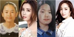 yan.vn - tin sao, ngôi sao - Những mĩ nhân xứ Hàn thành công vang dội nhờ