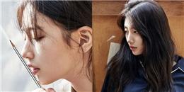 yan.vn - tin sao, ngôi sao - Suzy
