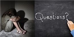 9 câu hỏi đơn giản giúp bạn kiểm tra mức độ trầm cảm chính xác nhất