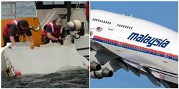 Đã có manh mối mới về MH370 – chuyến bay bí ẩn nhất thế giới