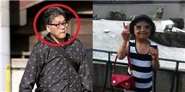 Con trai của nghi phạm sát hại cũng chính là bạn học của Nhật Linh