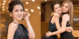 yan.vn - tin sao, ngôi sao - Puka hạnh phúc khi được khen xinh đẹp và ngày càng quyến rũ