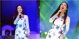 Hồng Nhung chia sẻ nhiều tình cảm dành cho nhạc sĩ Trịnh Công Sơn