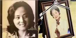 yan.vn - tin sao, ngôi sao - Hàn Quốc đẫm lệ tiễn đưa diễn viên gạo cội Kim Young Ae về với đất mẹ