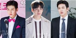 yan.vn - tin sao, ngôi sao - Ji Chang Wook đẹp đến