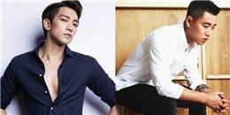 yan.vn - tin sao, ngôi sao - Sao Hàn người thành công, kẻ điêu đứng sau khi tự lập công ty quản lí