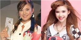 yan.vn - tin sao, ngôi sao - Khởi My và hành trình đến với hạnh phúc của cô gái có tuổi thơ cơ cực