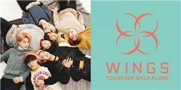 yan.vn - tin sao, ngôi sao - BTS: Nhóm nhạc Kpop đầu tiên giành đề cử tại Billboard Music Awards