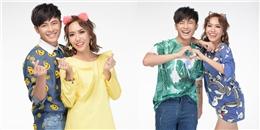 """yan.vn - tin sao, ngôi sao - """"Cặp đôi gà bông"""" Gin Tuấn Kiệt, Diệu Nhi """"gây bão"""" với bộ ảnh mới"""