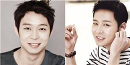 yan.vn - tin sao, ngôi sao - Công ty quản lí xác nhận Yoochun (JYJ) sẽ kết hôn vào tháng 9