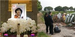 Người mẹ đau đớn kể về những ngày cuối đời của cô bé bị sát hại ở Nhật