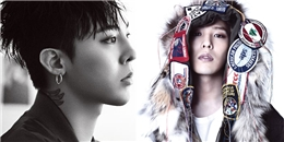 yan.vn - tin sao, ngôi sao - G-Dragon là fashionista số 1 được chuyên gia bình chọn