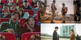 """yan.vn - tin sao, ngôi sao - Những """"ẩn ý"""" sau mỗi cảnh quay không phải ai cũng biết trong phim Hàn"""
