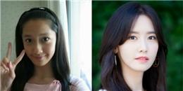 yan.vn - tin sao, ngôi sao - Các mỹ nhân hàng đầu K-pop