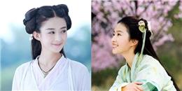 yan.vn - tin sao, ngôi sao - Ngây ngất với danh sách mĩ nhân tiên hiệp đẹp nhất màn ảnh Hoa ngữ