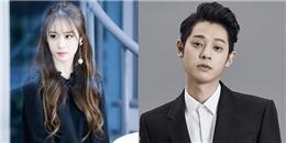 yan.vn - tin sao, ngôi sao - Jiyeon (T-ara) dính tin đồn yêu nam ca sĩ từng có bê bối tình dục