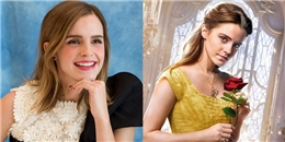 yan.vn - tin sao, ngôi sao - Emma Watson trở thành nữ diễn viên có thu nhập khủng nhất thế giới