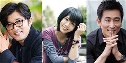 yan.vn - tin sao, ngôi sao - Ước mơ vươn tới một ngôi sao, dàn diễn viên năm ấy giờ ra sao?