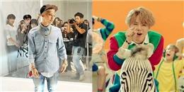 Những MV độc, lạ và công phu nhất xứ Hàn mà fan nào cũng phải thích mê