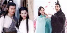 Phim cổ trang Trung Quốc xưa và nay: Đáng nhớ 'vs' thị trường