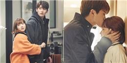 """yan.vn - tin sao, ngôi sao - Sau loạt tin đồn hẹn hò, Park Hyung Sik thừa nhận """"yêu"""" Park Bo Young?"""