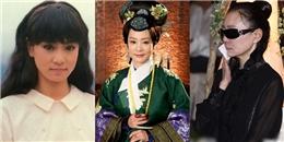 yan.vn - tin sao, ngôi sao - Bi kịch cuộc đời và nỗi oan giết chồng của mỹ nhân phim Quỳnh Dao