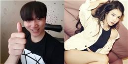 yan.vn - tin sao, ngôi sao - Youtuber Hàn Quốc nổi tiếng bị kiện vì nhiều lần quấy rối tình dục IU
