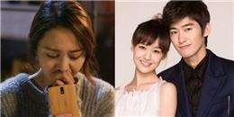 yan.vn - tin sao, ngôi sao - Trịnh Sảng thừa nhận cảm thấy xấu hổ về mối tình với Trương Hàn?