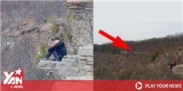 Đây là lí do bạn nên kiểm tra kĩ ảnh của mình sau khi chụp