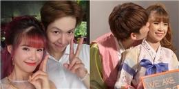 yan.vn - tin sao, ngôi sao - Hé lộ thời gian tổ chức đám cưới của Khởi My - Kelvin Khánh