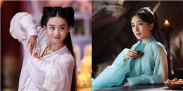 yan.vn - tin sao, ngôi sao - Gọi tên những nữ hoàng rating của màn ảnh nhỏ Hoa ngữ