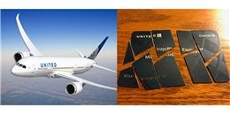Thêm quả đắng nữa cho United Airlines sau vụ của bác sĩ gốc Việt