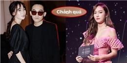 Chê Jessica (SNSD) chảnh, Sun Ht và bạn trai bị 'ném đá' tơi bời