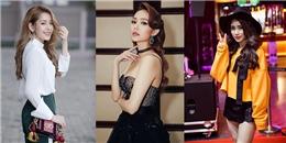 yan.vn - tin sao, ngôi sao - Sao Việt nào đang sở hữu trang Instagram hot nhất showbiz?