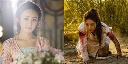 yan.vn - tin sao, ngôi sao - Bỏng mắt với màn