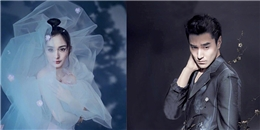 Fan sửng sốt với clip diễn xuất chụp hình tạp chí của cặp đôi Tam Sinh