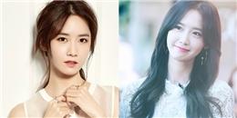 """yan.vn - tin sao, ngôi sao - Yoona thắng """"áp đảo"""" với giải Popularity Award tại Baeksang 2017"""