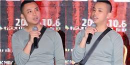 yan.vn - tin sao, ngôi sao - Kiện tướng Chí Anh bất ngờ tiết lộ nghỉ thi đấu 3 năm vì…béo