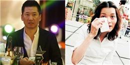 Thảm gì bằng cuộc sống của các diễn viên Hoa ngữ khi 'hết thời'