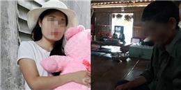 Cái chết thương tâm của cô giáo mầm non nghi bị hiếp, giết trong rừng