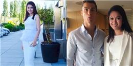 yan.vn - tin sao, ngôi sao - Sự thật về bức ảnh Á hậu Thùy Dung chụp cùng Ronaldo tại Việt Nam
