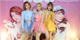 yan.vn - tin sao, ngôi sao - Nhóm nhạc Lime chính thức tái xuất, hứa hẹn gây