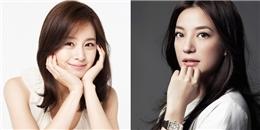 yan.vn - tin sao, ngôi sao - Mĩ nhân học giỏi, tài cao, cực giàu hàng đầu làng giải trí Châu Á