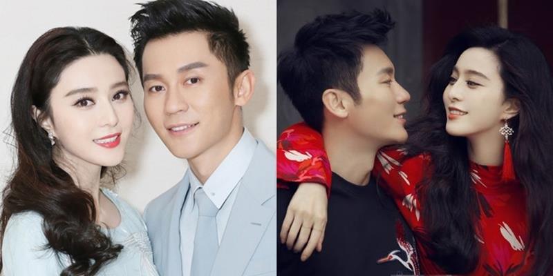 yan.vn - tin sao, ngôi sao - Lý Thần lên tiếng về chuyện kết hôn với Phạm Băng Băng trong tháng 4