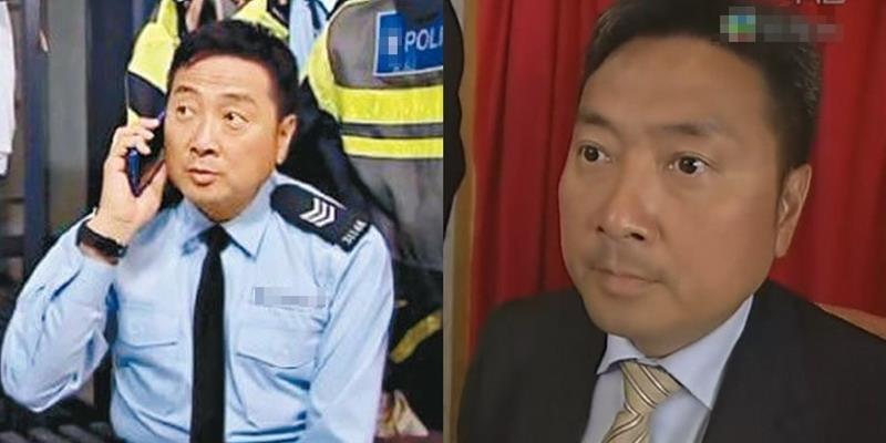 yan.vn - tin sao, ngôi sao - Bàng hoàng khi sao nam TVB đột ngột qua đời ngay trên sân khấu