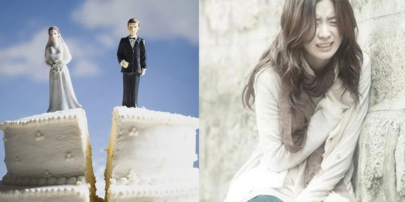 """Đừng """"dây"""" vào 10 kiểu chồng này nếu muốn có một hôn nhân hạnh phúc"""