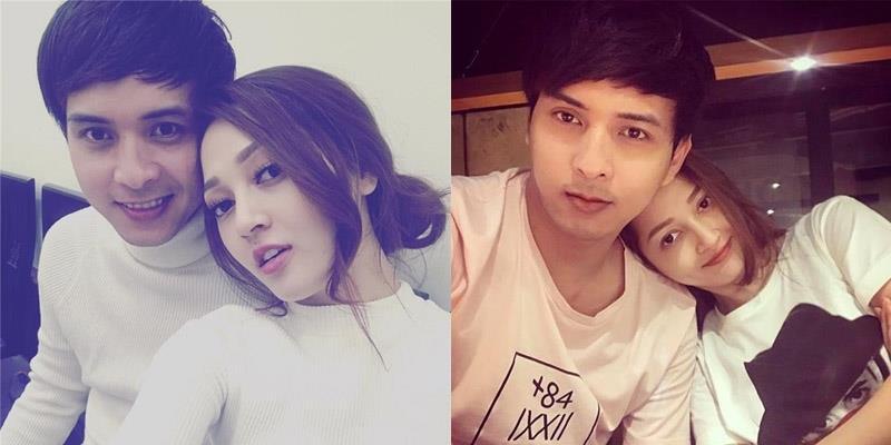 yan.vn - tin sao, ngôi sao - Hồ Quang Hiếu lên tiếng chia sẻ về việc kết hôn với Bảo Anh