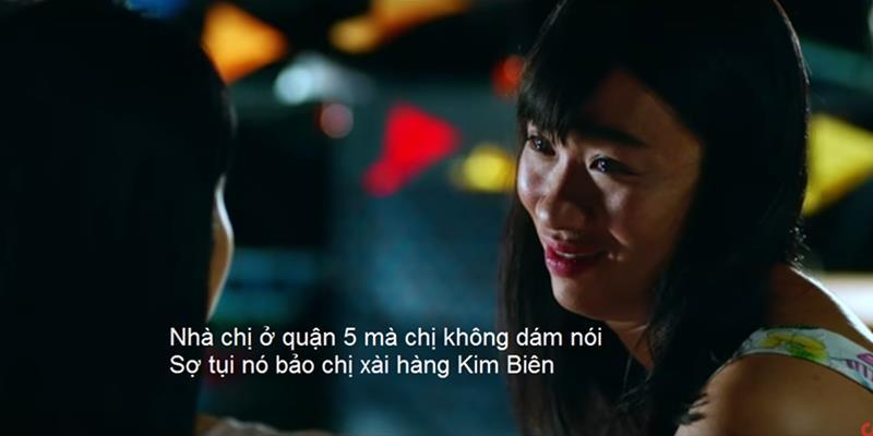 """Bộ ảnh chế """"Nỗi oan người Sài Gòn"""" khiến dân tình """"bấn loạn"""""""