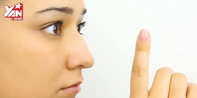 Quên đi các tật khúc xạ, vì đã có bài thể dục cho mắt rất thành công